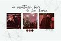 História: As Incontáveis Faces de Lee Taemin