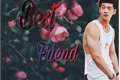 História: Best Friend - Imagine BM - ABO