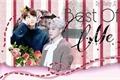 História: Best Of Me - Jikook ABO