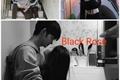 História: Black Rose - Imagine Chanyeol