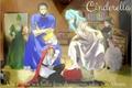 História: Cinderella