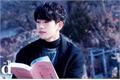 História: Completa. (One Shot - Jinyoung - GOT7).