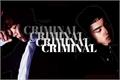 História: Criminals