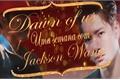 História: Dawn of us-1 semana com Jackson wang