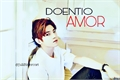 História: DOENTIO AMOR (Lee Taeyong - NCT)