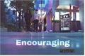 História: Encouraging ( TaeKook )