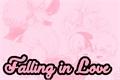 História: Falling In Love