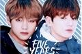 História: Five Years