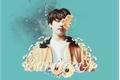 História: Flower (imagine- jeon jungkook- )