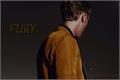 História: FURY - Drarry