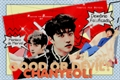 História: Good or Devil? Chanyeol!