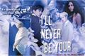 História: I'll Never Be Yours - Jikook - Imagine Jackson - ABO