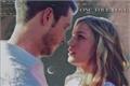 História: Melwood -One True Love