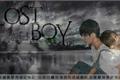 História: LOST BOY - vkook