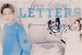 História: Love Letters