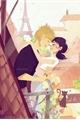 História: Mais Que Um Amor Adrinette