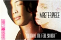 História: Masterpiece - NamJin