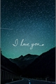 História: Me enamoré de ti