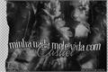 História: Minha nada mole vida com Castiel