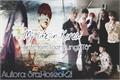 História: My Life in Korea ( Imagine BTS Kim Taehyung)