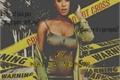 História: My mafia woman -norminah G!P