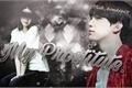 História: My Prostitute (Imagine Min Yoongi - BTS.)