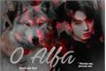 História: O alfa - Imagine Jeon Jeongguk ( HOT)