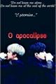 História: O apocalipse! -Yoonmin