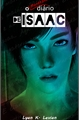 História: O Monótono Diário de Isaac