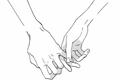 História: Oh Sehun e Park Chanyeol para sempre