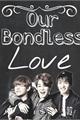 História: Our Bondless Love (TaeKookMin-ABO)
