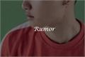 História: Rumor
