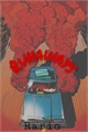 História: Runaways (Hiatus)