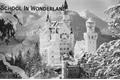 História: School In Wonderland(Interativa K-Pop)
