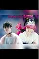 História: Sorte no azar--(Vkook, Namjin, Yoonmin)