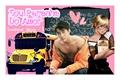 História: Sou peranha do amor (Imagine SeHun - EXO)