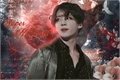 História: Super Natural - Jeon Jungkook