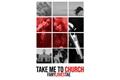 História: Take me to church - Taeny G!P