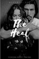 História: The Heal