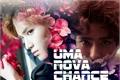 História: Uma Nova Chance - Jaeyong
