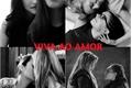 História: Viva ao Amor (Emison)