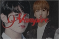 História: We are not the same- Jungkook