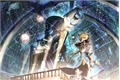 História: Yu-Gi-Oh! - Data Heart -