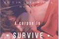 História: A Corpse to Survive - Jikook - One shot