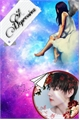 História: A depressiva-imagine Taehyung