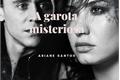 História: A Garota Misteriosa
