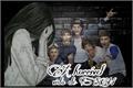 História: A horrível vida de SN (One Direction)