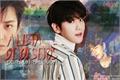 História: A Lista De Desejos De Byun Baekhyun