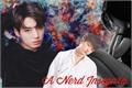 História: A nerd insegura- Imagine BTS- Jungkook