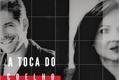 História: A Toca do Coelho